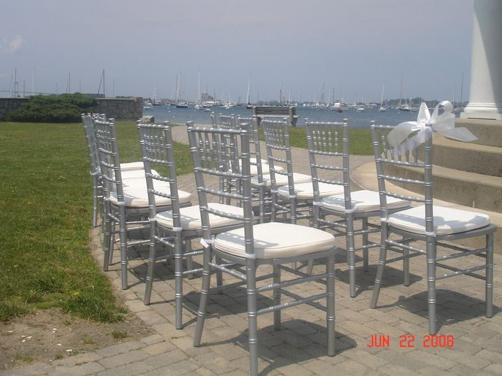 Tmx 1359481485128 Chairs113.11171002 Warwick, Rhode Island wedding rental