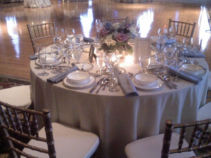Tmx 1359481487872 Photo081508001.1474513 Warwick, Rhode Island wedding rental