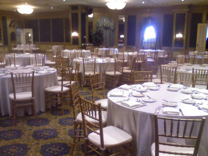 Tmx 1359481490912 Photo082408002.1474333 Warwick, Rhode Island wedding rental