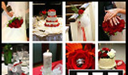 JH Studios Personalized Wedding Favors 1
