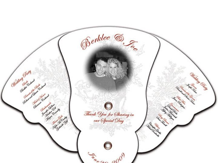 Tmx 1375498489009 Htggsz Brandon wedding favor