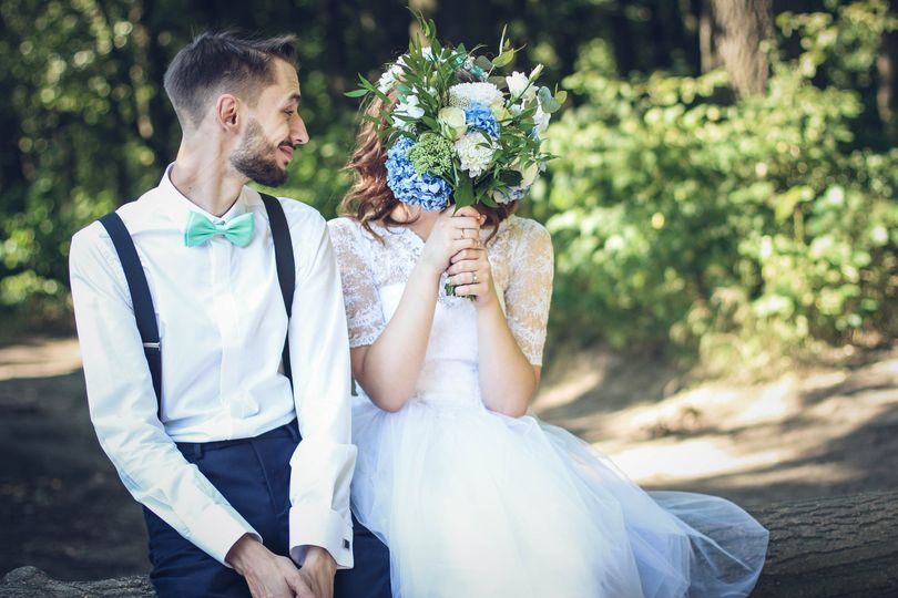 canva woman covering her face of flowers 51 1040713 1557364061