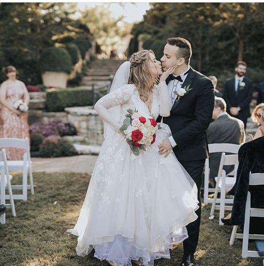 katies wedding 51 1040713 1573180724