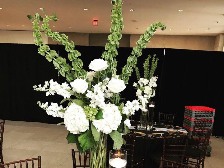 Tmx 250ec64f E0b1 4203 Aca4 D1a3a1ad5d42 51 1040713 1564065694 Frisco, TX wedding florist