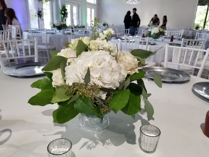Tmx Compote Centerpiece 1 51 1040713 1573180270 Frisco, TX wedding florist