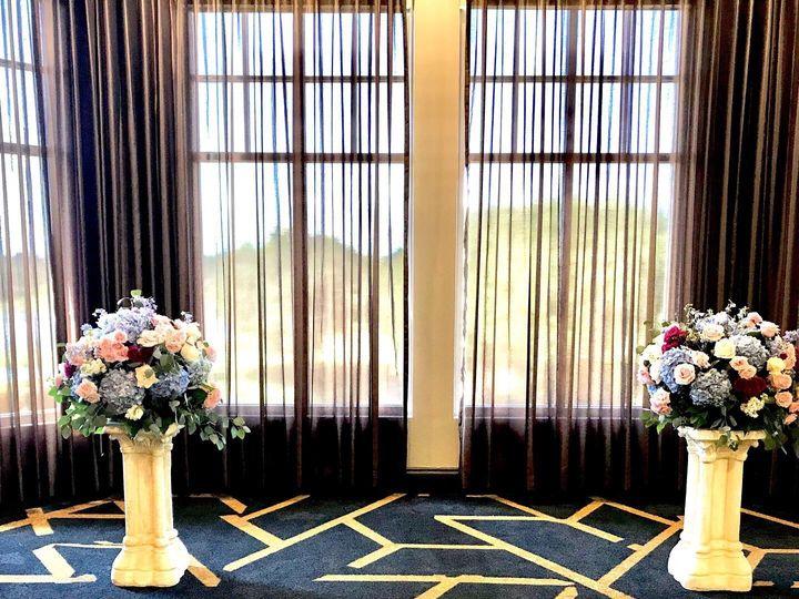 Tmx E79dc0a4 48cf 44a5 9e71 F5242eb60931 51 1040713 1564065895 Frisco, TX wedding florist