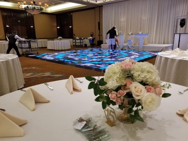 Tmx Infinity Dane Floor Stonebriar Hotel 51 1040713 1573184892 Frisco, TX wedding florist
