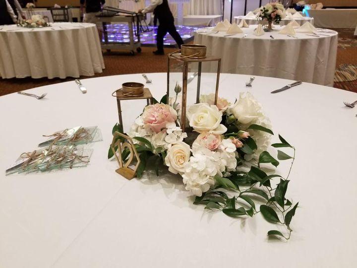 Tmx Stonebriar Hotel 1 51 1040713 1573184892 Frisco, TX wedding florist
