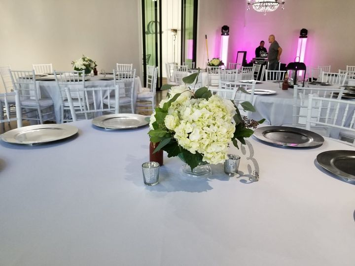 Tmx Table Decor 2 51 1040713 1573180278 Frisco, TX wedding florist
