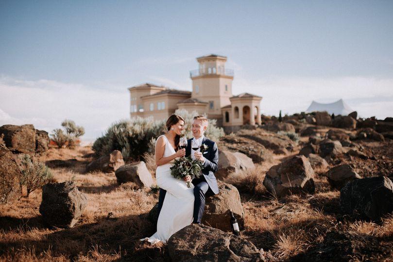 seattle wedding photographer 72