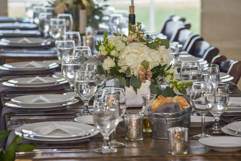 4808c271be21649e B Helish Wedding Food Web 33