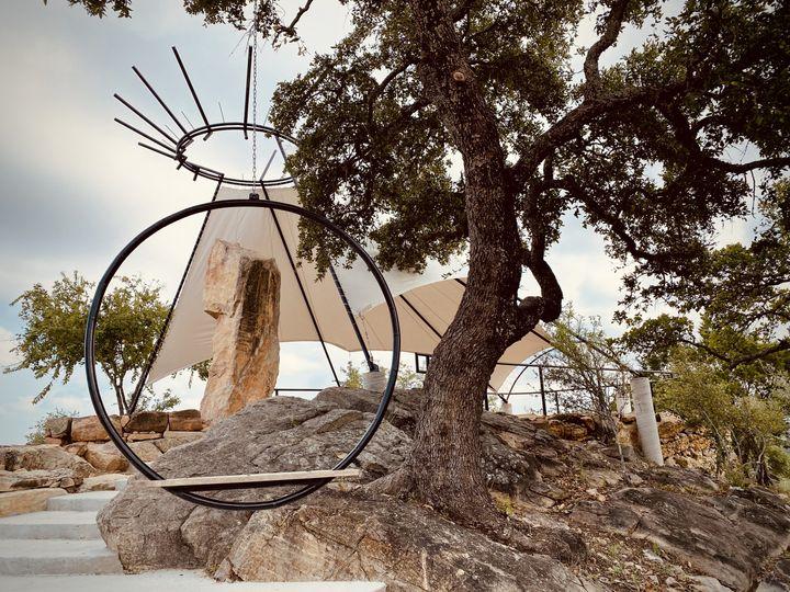 Tmx Img 2577 2 51 1970713 160132527658615 Marble Falls, TX wedding venue