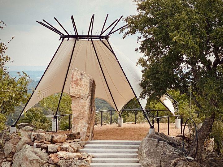 Tmx Img 2589 2 51 1970713 160132527168947 Marble Falls, TX wedding venue