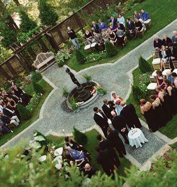 Castle Hill Resort Amp Spa Venue Cavendish Vt Weddingwire