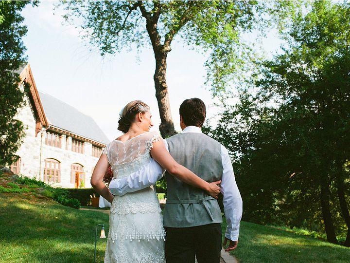 Tmx 1396449235167 2014 04 02102 Proctorsville, Vermont wedding venue
