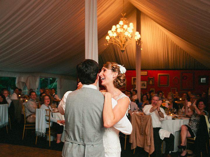 Tmx 1396449241355 2014 04 02102 Proctorsville, Vermont wedding venue