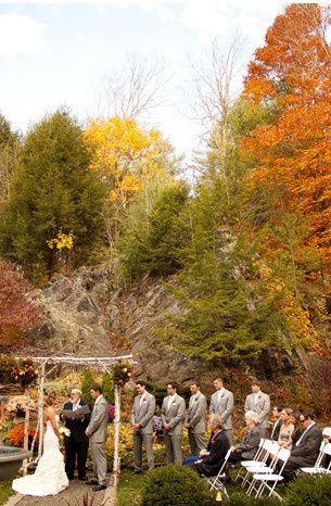 Tmx 1396449250733 2014 04 02102 Proctorsville, Vermont wedding venue