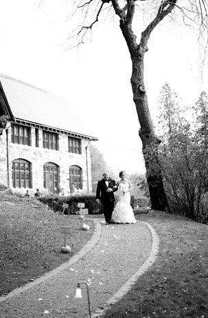 Tmx 1396449253550 2014 04 02102900 Proctorsville, Vermont wedding venue