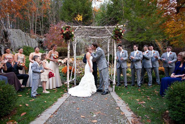 Tmx 1396449256923 2014 04 02103 Proctorsville, Vermont wedding venue