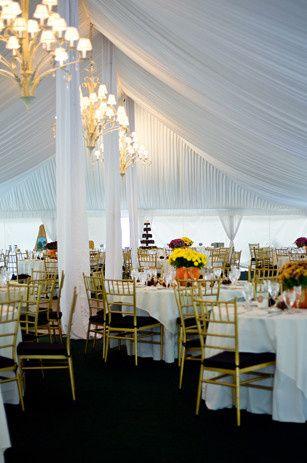 Tmx 1396449260640 2014 04 02103 Proctorsville, Vermont wedding venue
