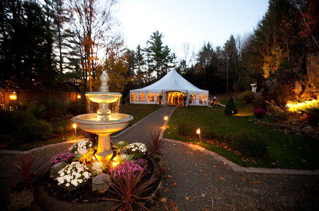 Tmx 1396449263866 2014 04 02103300 Proctorsville, Vermont wedding venue