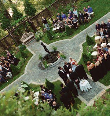 Tmx 1396449551990 Castlehill Proctorsville, Vermont wedding venue