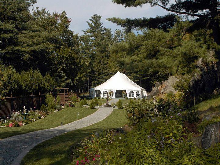 Tmx 1396449553665 Chrctentground Proctorsville, Vermont wedding venue