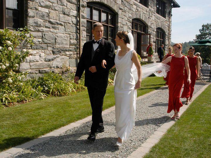 Tmx 1396449560888 Chrcastlehillgaladsc868 Proctorsville, Vermont wedding venue