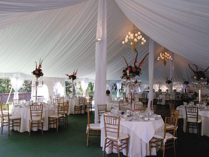 Tmx 1396449572174 Chrwedtentho Proctorsville, Vermont wedding venue
