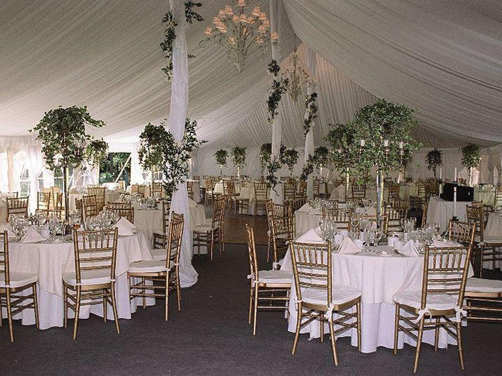 Tmx 1396449575218 Chrwedtentsmall Proctorsville, Vermont wedding venue