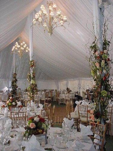 Tmx 1425052300085 Pics To Email 001 Proctorsville, Vermont wedding venue