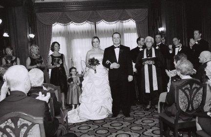Tmx 1425052563264 Ag01058 R01 025 Proctorsville, Vermont wedding venue