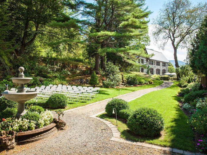 Tmx 1527177659 Aa899f5b2767df55 1527177656 49ec187942ed3e20 1527177647612 4 McLaughlin 14 Proctorsville, Vermont wedding venue