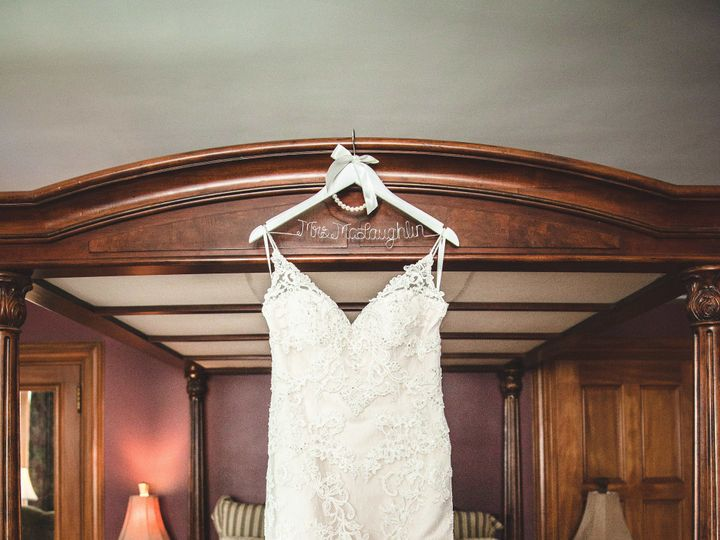 Tmx 1527177661 A5e528732b8d37d2 1527177657 Aab9dc210dd68779 1527177647618 9 McLaughlin 46 Proctorsville, Vermont wedding venue