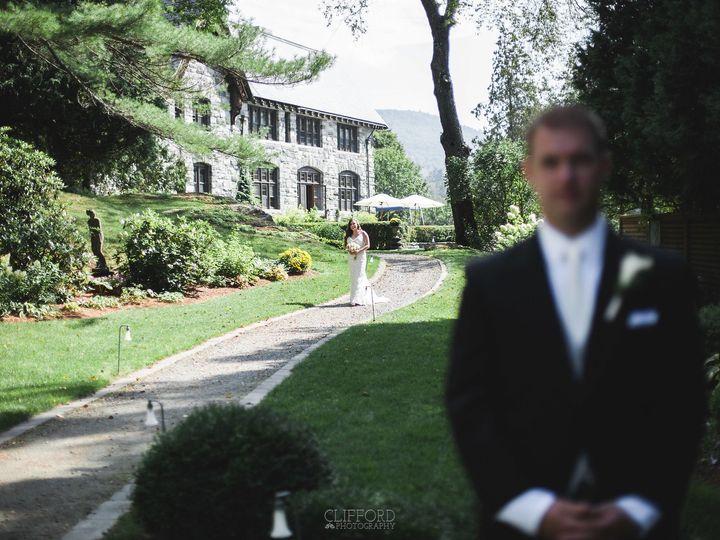 Tmx 1527178702 059aff7ce257db6b 1527178699 Fedff771c41c96a7 1527178693527 3 McLaughlin 303 Proctorsville, Vermont wedding venue