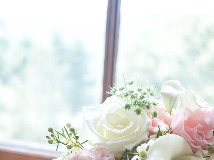 Tmx 1527178702 12613c3e0501d8a2 1527178699 4adfefb0dc60c9a9 1527178693523 1 McLaughlin 101 Proctorsville, Vermont wedding venue