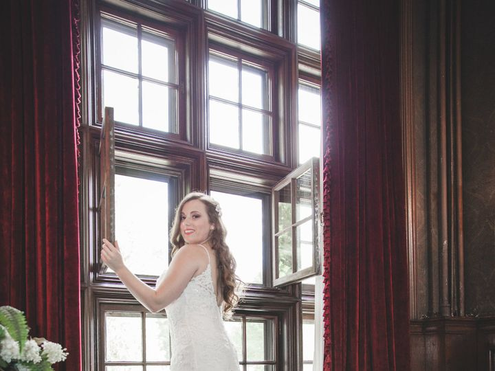 Tmx 1527178702 B544ff77864bc73b 1527178699 02a828e6d11ba19c 1527178693525 2 McLaughlin 281 Proctorsville, Vermont wedding venue