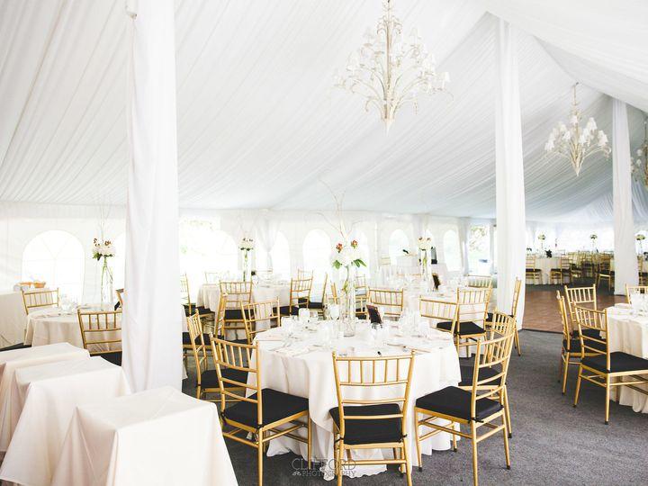 Tmx 1527178703 1cb6189073c321b4 1527178701 E317be245c4c8148 1527178693537 10 McLaughlin 666 Proctorsville, Vermont wedding venue