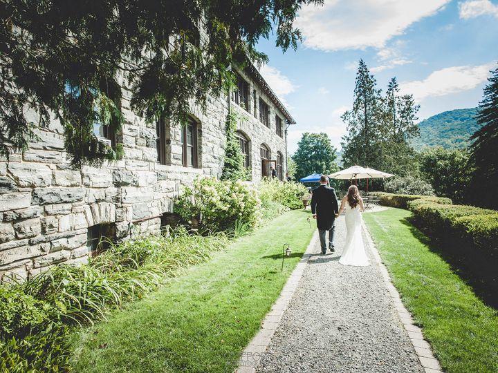 Tmx 1527178703 Ba183d92faecfd36 1527178699 71b87defafeccae9 1527178693528 4 McLaughlin 472 Proctorsville, Vermont wedding venue