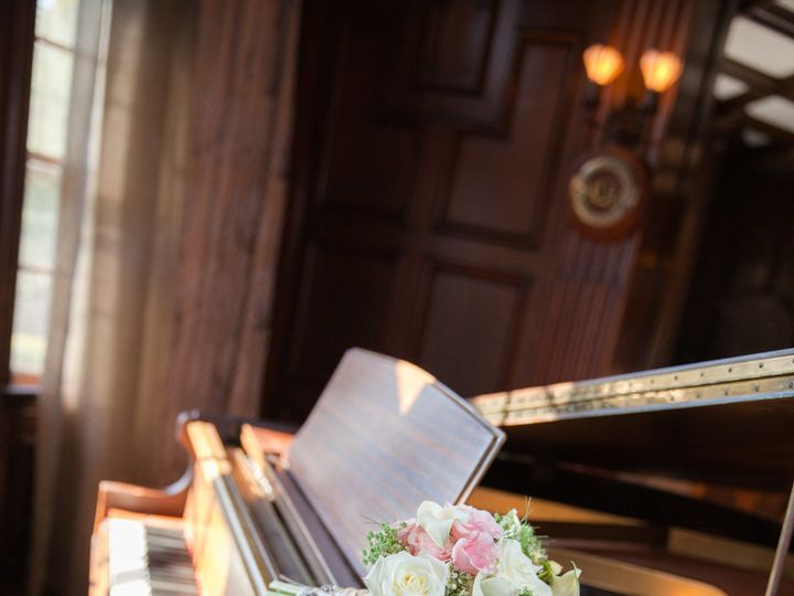 Tmx 1527178709 5e230936a58b6ce8 1527178707 1f2ac543e84cc68e 1527178693539 12 McLaughlin 748 Proctorsville, Vermont wedding venue