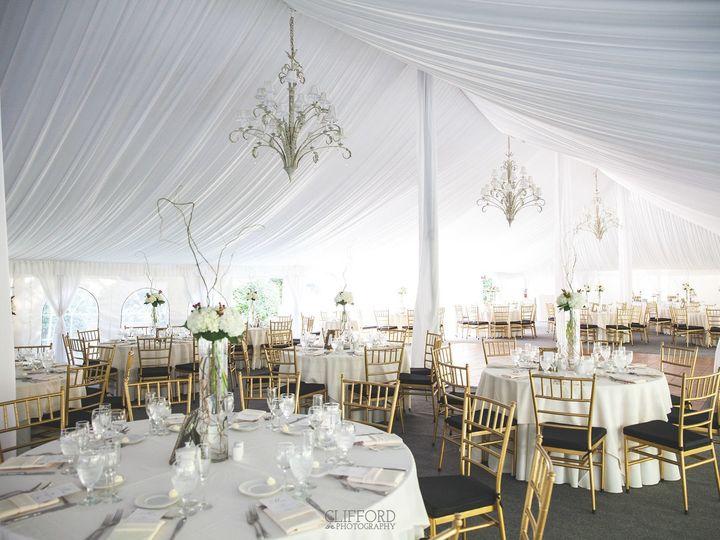 Tmx 1527178709 976691d8090379d6 1527178707 Bb1982b2519186e1 1527178693538 11 McLaughlin 680 Proctorsville, Vermont wedding venue