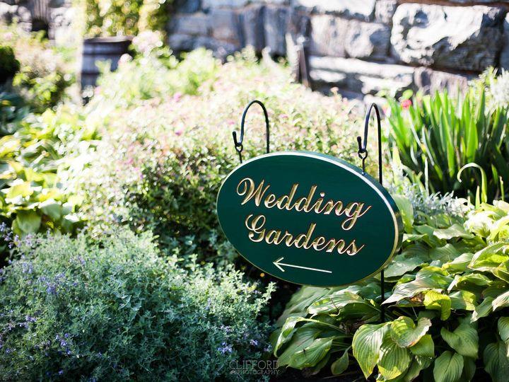 Tmx 1527178709 E6d72e62d9db62a9 1527178707 C99a9097e9d720c2 1527178693540 13 McLaughlin 1027 Proctorsville, Vermont wedding venue
