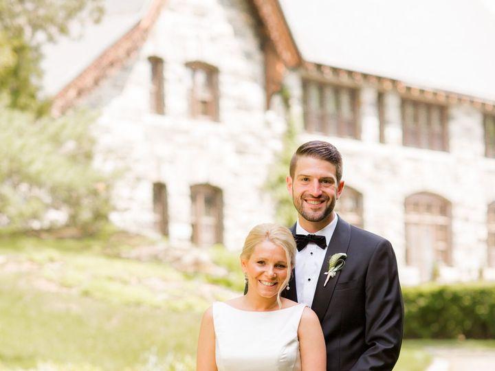 Tmx 1527178711 A671258f24524e7c 1527178708 064192b53a19212e 1527178693544 17 Photographer S Fa Proctorsville, Vermont wedding venue