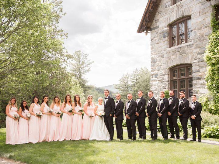 Tmx 1527178712 768e76d3b11855a8 1527178709 4ee143cfe990f98e 1527178693549 20 Photographer S Fa Proctorsville, Vermont wedding venue