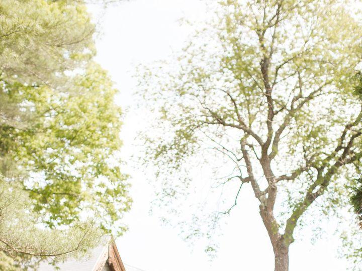 Tmx 1527178712 89b99540c1fbb9f1 1527178708 97a36ed7e6ad4c2b 1527178693543 16 Photographer S Fa Proctorsville, Vermont wedding venue