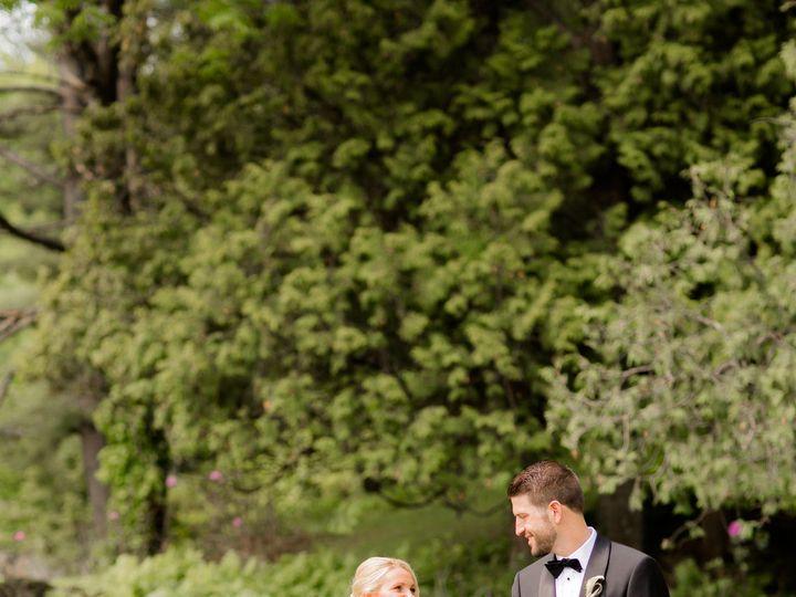 Tmx 1527178713 C59ba2a5cbcbed0a 1527178709 5ce0ace5e625f1c4 1527178693545 18 Photographer S Fa Proctorsville, Vermont wedding venue