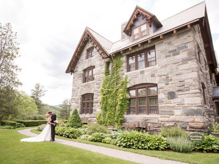 Tmx 1527178713 Dd0710c4cf0aeca4 1527178709 0c482f6bc8fe45c1 1527178693547 19 Photographer S Fa Proctorsville, Vermont wedding venue