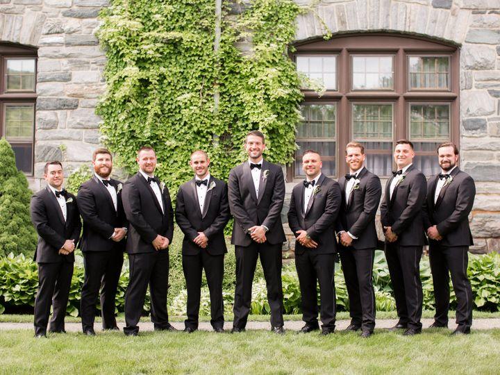 Tmx 1527178725 0000f5f19e4a4098 1527178721 68365cdf4dceb185 1527178693554 24 Photographer S Fa Proctorsville, Vermont wedding venue