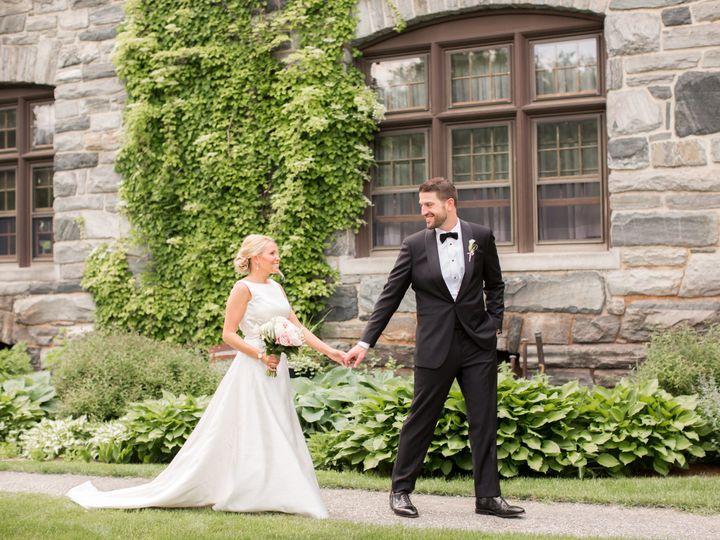 Tmx 1527178725 23327509ebe1b69d 1527178720 Ca5d243cb58dc0d0 1527178693552 22 Photographer S Fa Proctorsville, Vermont wedding venue