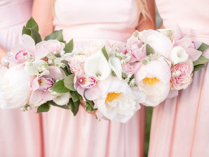 Tmx 1527178725 2f1ec191cd3dcf3f 1527178721 8c9cdab8d5f81de5 1527178693555 26 Photographer S Fa Proctorsville, Vermont wedding venue